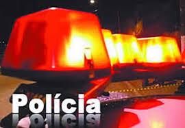 policia plantão